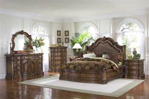 marble top bedroom sets bedroom furniture sets with marble tops home decor