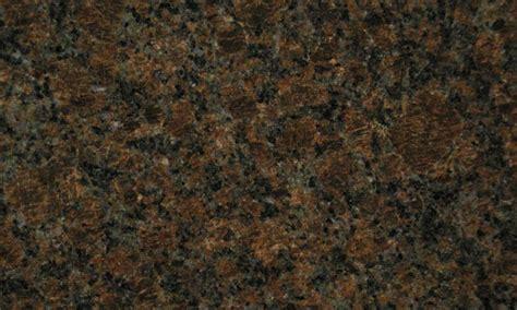 Brown Black Granite Countertops by Granite Countertops Chicago Countertops Chicago Granit
