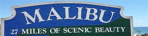 Malibu Plumbing by A B Plumbing Malibu 28 Images Icera Malibu Ii Toilet 2016 10 30 Plumbing And Mechanical