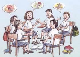 imagenes de debates escolares gobierno escolar gobierno escolar