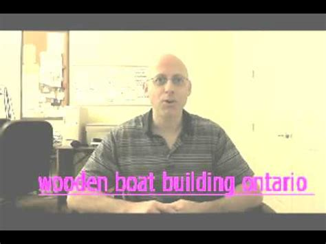rib boat makes how to make wooden boat how to make wooden boat ribs