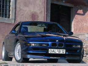Categories alpina barn finds bmw bmw 8 series classics featured used