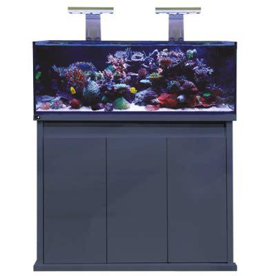 aquarium design glasgow d d reef pro 1200 anthracite waterworld aquatics