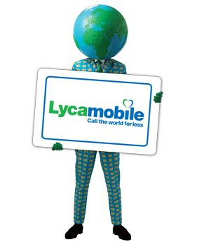 lyca mobile uk best 4g sim only deals for cheap international calls