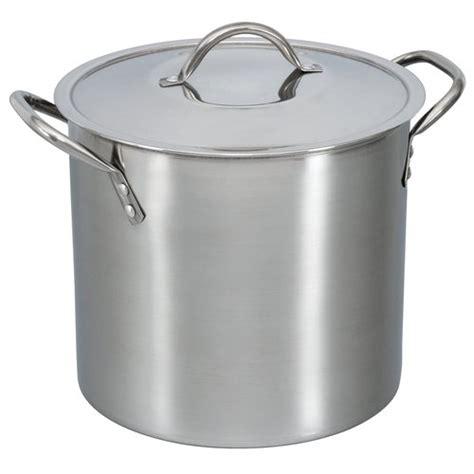 Cooking Pot pots walmart