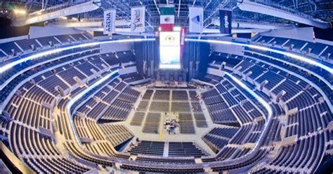 Calendario Arena Ciudad De Mexico Boletos Arena Ciudad De Mexico Venta De Boletos Cartelera