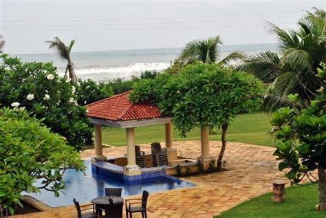 coco palm resort room rates hans coco palm resort puri rooms photos rates deals map booking number best