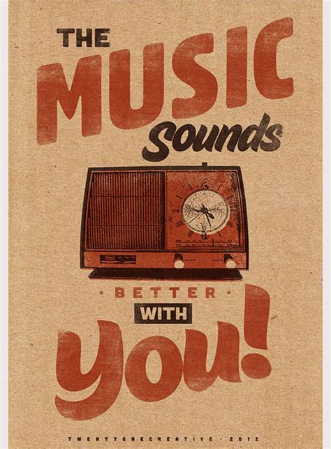 templates for music posters 40 best collection of vintage retro music posters to