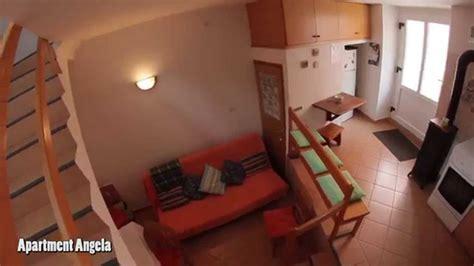 room for rent island apartment angela apartment for rent in miholascica island cres croatia