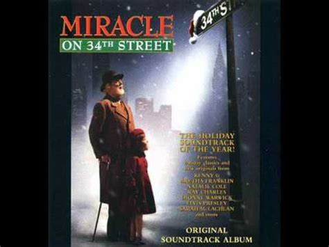 The Miracle On The 34th Miracle On 34th 1994 Ost