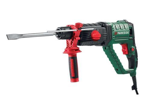 Bosch Akku Bohrschrauber 1050 by Parkside 174 Bohr Und Mei 223 Elhammer Pbh 1050 B2 1 Power