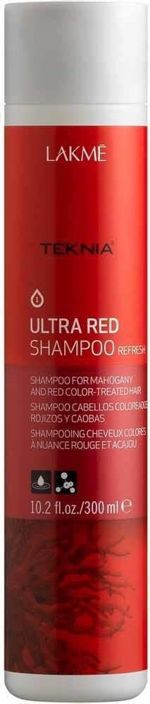 Lakme Teknia Ultra Refresh Shoo 300ml lakm 233 teknia ultra shoo refresh 300 ml