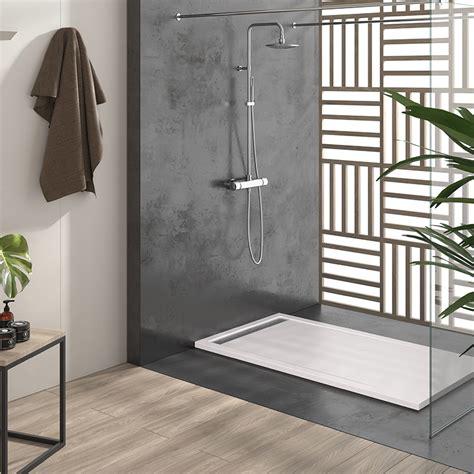 piatti doccia in resina prezzi piatto doccia resina prezzi immagini ispirazione sul