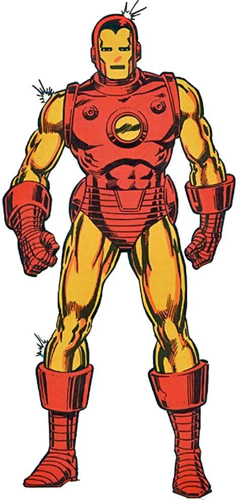 iron man armour suit mk golden avenger marvel