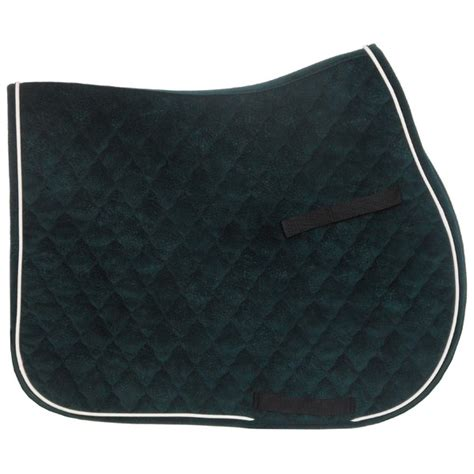 pattern for english saddle pad toklat general purpose pad