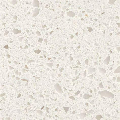 white quartz bathroom room iced white quartz countertop