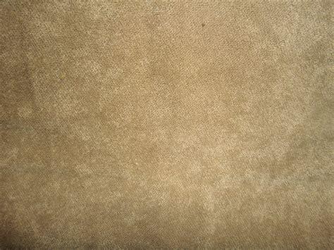 Brown Velvet by Lush Velvet Light Brown
