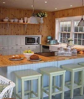 kitchen cabinets on knotty pine walls best 25 knotty pine rooms ideas on pinterest knotty