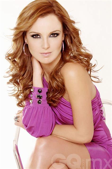 biografa de mariana echevarra 132 best images about actriz medium on pinterest