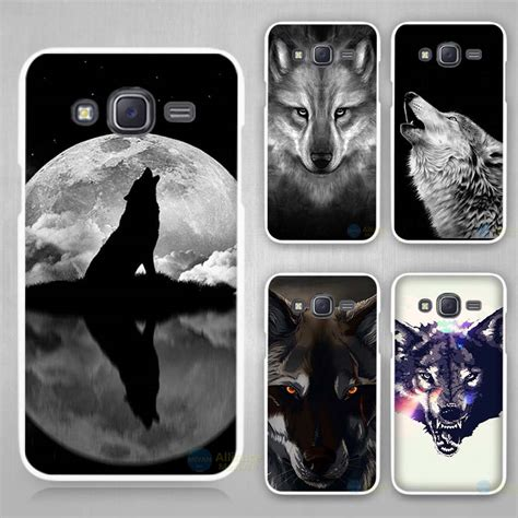 Marilyn 0035 Casing For Galaxy J5 Prime Hardcase 2d the wolf ᐂ white white plastic cover for இ samsung samsung galaxy j1 j2 j3 j5 j7 c5