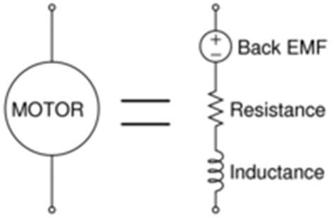 brushless motor back emf nerdkits motors and microcontrollers 101