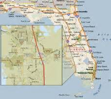 estero florida growth residential commercial