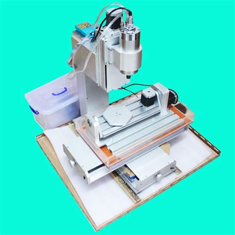 axis price best 25 wood cnc machine ideas on laser cnc