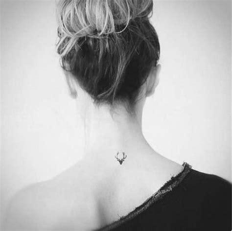 neck tattoo healing 30 best fairy tattoo designs images on pinterest