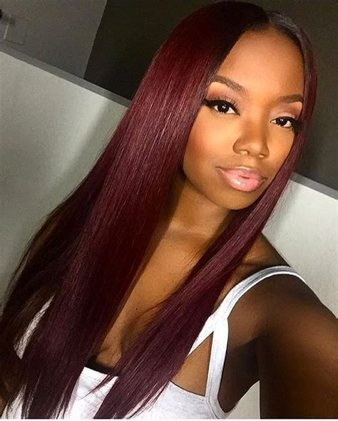 sew in hairstyles brown hair 35 stunning protective sew in extension hairstyles