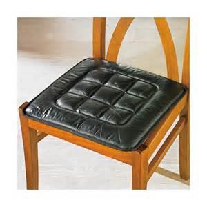 couvre chaise en cuir acheter d 233 co ameublement linge