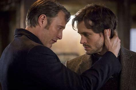 The Season 2 Episode Recap Who Do You Trust by Hannibal Season 2 Episode 8 Recap Su Zakana Flavorwire