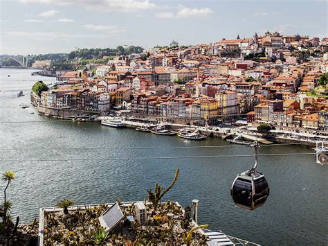porto what to do time out porto the best porto guide for events