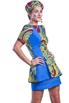fashion house houston tx african dresses for women many african american celebrities wearing beautiful