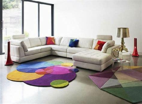 tappeti colorati moderni tappeti colorati moderni tappeti moderni design tappeti
