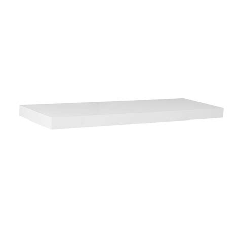 Home Decorators Collection Mantle Floating Shelf Price Floating White Shelves