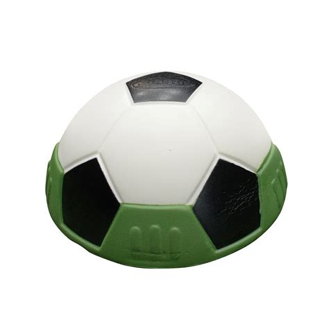 Hover As Seen On Tv The Indoor Soccer image gallery hover