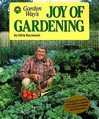3 Must Read Vegetable Gardening Books Veggie Gardener Best Vegetable Gardening Books