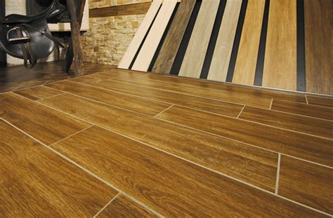 rivestimenti finto legno pavimenti in finto legno pavimentazione rivestimenti