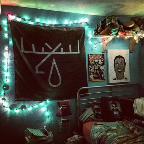 punk bedroom ideas 25 best ideas about punkslaapkamer on pinterest punk