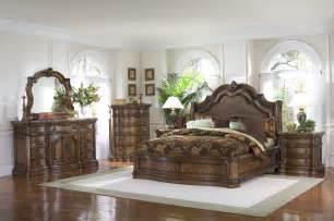 king bedroom sets image: most expensive bedroom furnitureour top  most expensive products