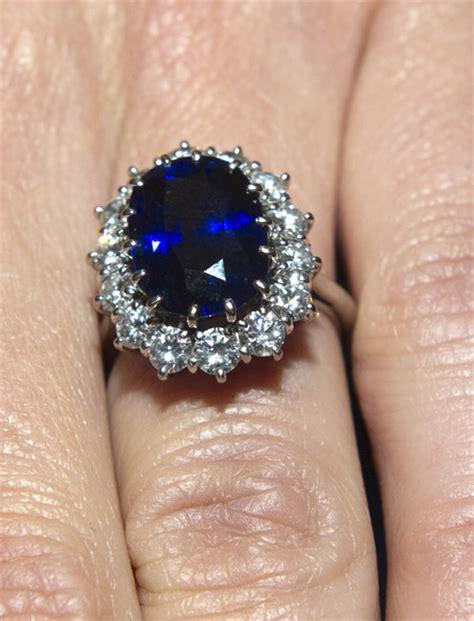 the value of kate middleton s ring kate middleton ring