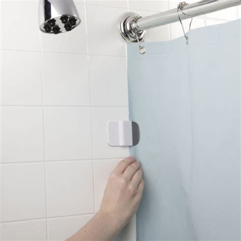 bathtub corner splash guard bathtub corner water stopper 28 images shower splash guard schluter splashguard