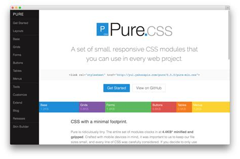 Bootstrap Table Css by 3 Minimalistic Bootstrap Alternatives Progville