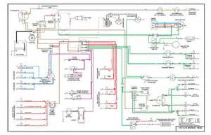 1965 mgb wiring diagram get free image about wiring diagram