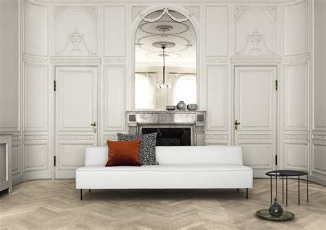modern  sofa sofas  gubi architonic