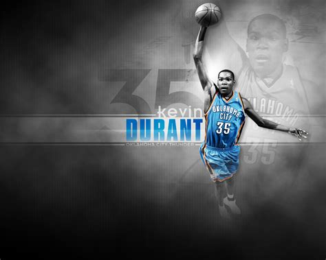imagenes de oklahoma city nba kevin durant profile and images photos 2012 its all
