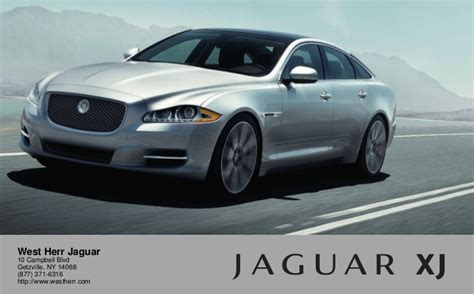 find jaguar dealer 2012 jaguar xj for sale ny jaguar dealer near buffalo