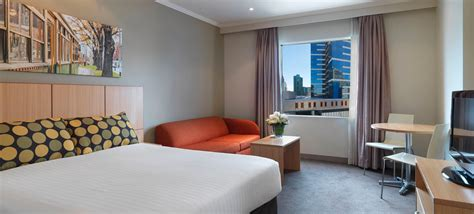 melbourne room travelodge hotels melbourne southbank best rates free wifi