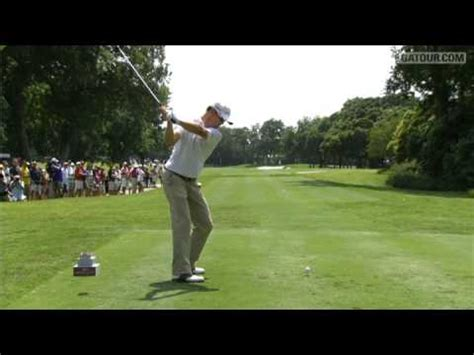 zach johnson swing zach johnson golf swing analysis by craig hanson you tu
