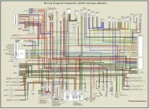 cb500 wiring diagram cm wiring diagram elsavadorla